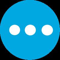 icone Oxteo - Icône du Logiciel ostéopathe