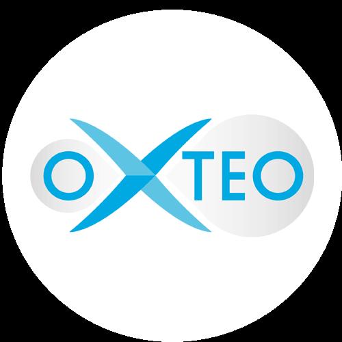 Oxteo - Logiciel pour Ostéopathe