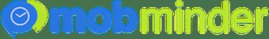 Mobminder logo