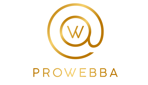 Prowebba mini v3